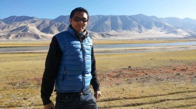 Article 370, Ladakh, BJP, Jamyang Tsering Namgyal, Kashmir, Jammu Kashmir, Ladakh UT, narendra Modi, Amit Shah, What is Article 370, Ladakh Kashmir, Indian Express