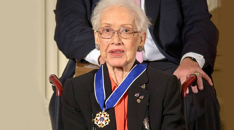 NASA mathematician Katherine Johnson, hidden figures, hidden figures scientist, real life mathematician of hidden figures, Katherine Johnson achievements, Katherine Johnson life, Katherine Johnson awards, american mathematician Katherine Johnson, Katherine Johnson USA mathematician