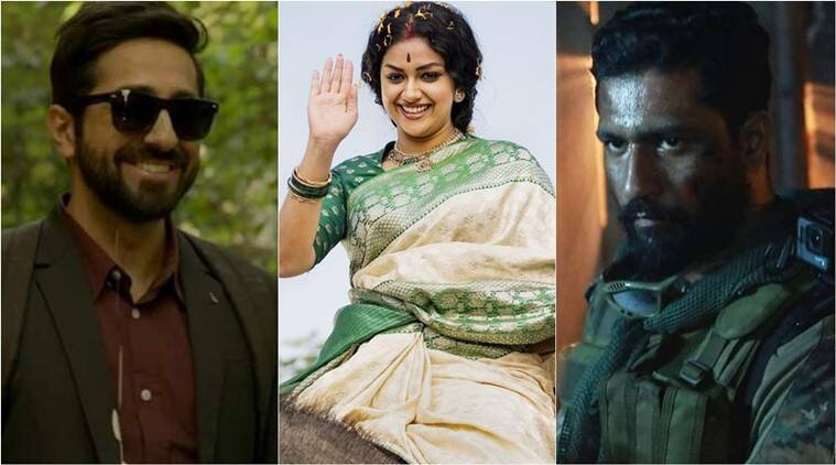 National Film Awards 2019: Full winners list | Entertainment