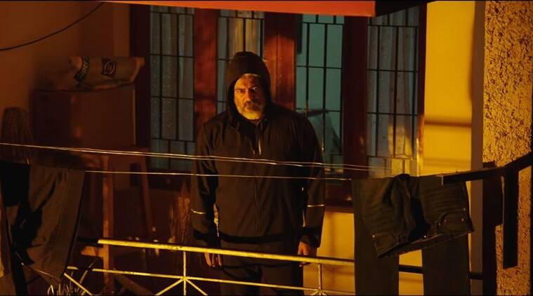 Nerkonda Paarvai box office collection Day 3