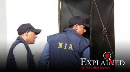 Explained: INR, the blood test that NIA thought could be evidence of hawala