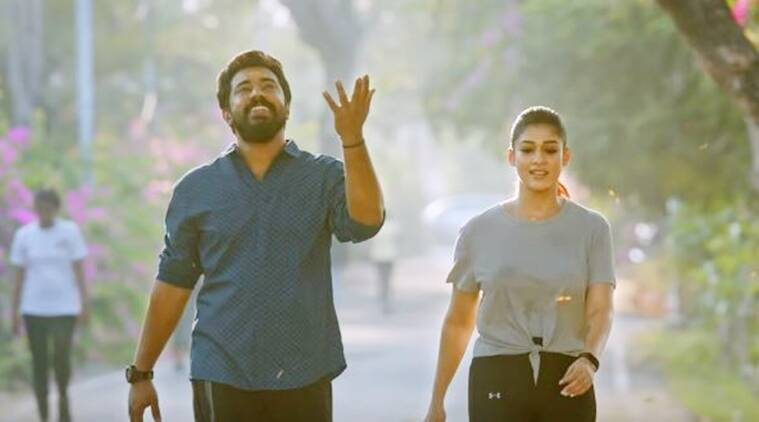 Love Action Drama teaser: Nivin Pauly, Nayanthara promise a rib-tickling romantic comedy