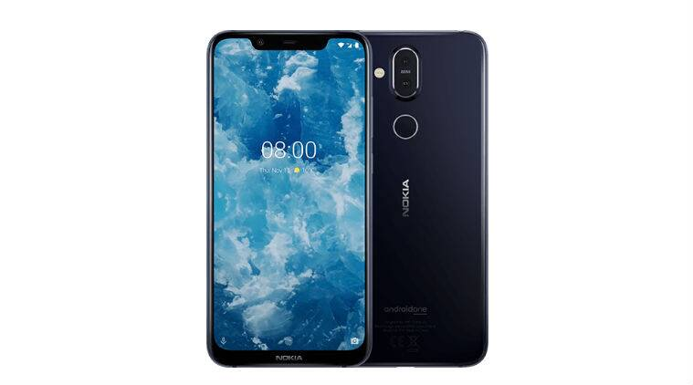 Nokia Leads the Global Rankings in Updating Smartphone Software and Security, hmd global, lenovo, samsung, xiaomi, android pie update, latest android updates, latest software updates, smartphones with latest software updates