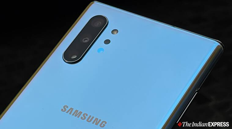 Samsung, Galaxy Note 10 Plus, Galaxy Note 10 Plus review, Galaxy Note 10 Plus sale in India, Galaxy Note 10 Plus specs, Galaxy Note 10 Plus price in India