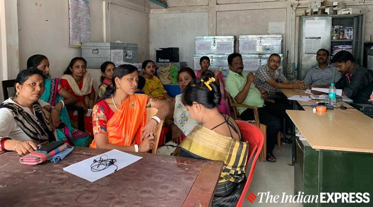 Assam NRC, Assam NRC today, Assam NRC live updates, Assam NRC list, Assam NRC what next, NRC Assam, NRC Assam list, Assam NRC list published, NRC Assam list published, Assam NRC list, names in Assam NRC list, how to check names in NRC list, india news, Indian Express