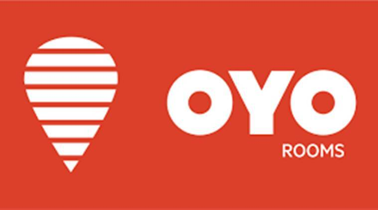 OYO to raise USD 1.5 billion in latest round of funding