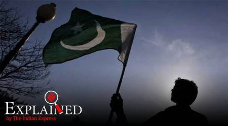 pakistan, pakistan fatf, fatf blacklisting, blow for pakistan, Asia-Pacific Group, pakistan news, Financial Action Task Force, indian express explained