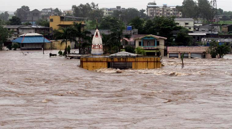 Mumbai Rains, Weather Forecast Today Highlights: Schools