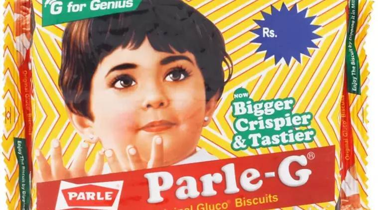 Top biscuit maker Parle may cut up to 10,000 jobs as economy