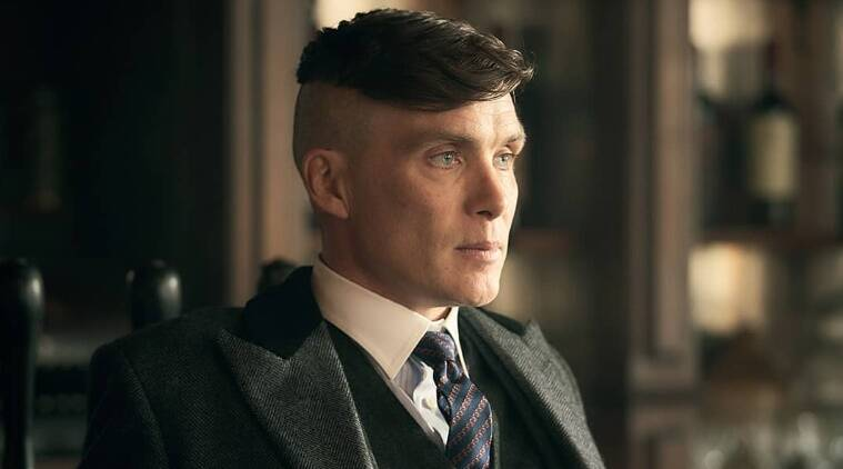 Peaky Blinders season five to have two-episode premiere