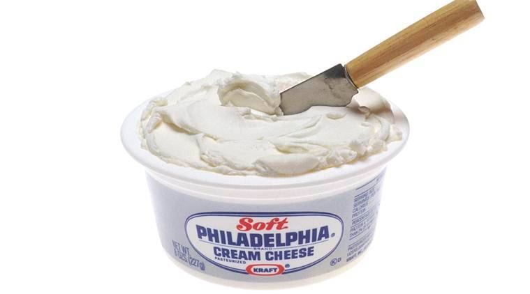 UK bans Philadelphia cream cheese ad because of 'dopey dad' stereotype