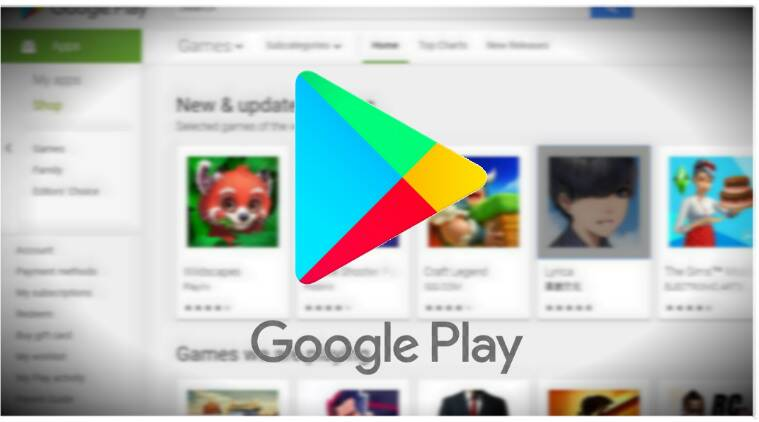 fake google play store, quick heal, google play store, adware, malicious app, dropper app, 27 malicious apps