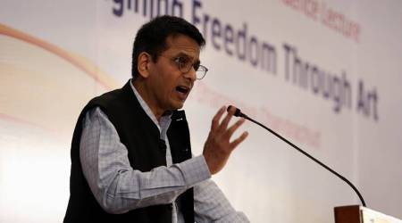 Transfer of judges no solution for complaints against them: Justice DY Chandrachud