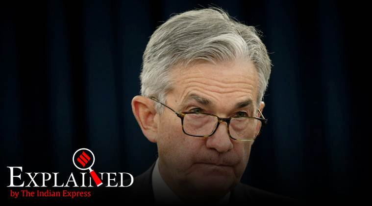 Explained: Significance of US Federal Reserves rate cut and