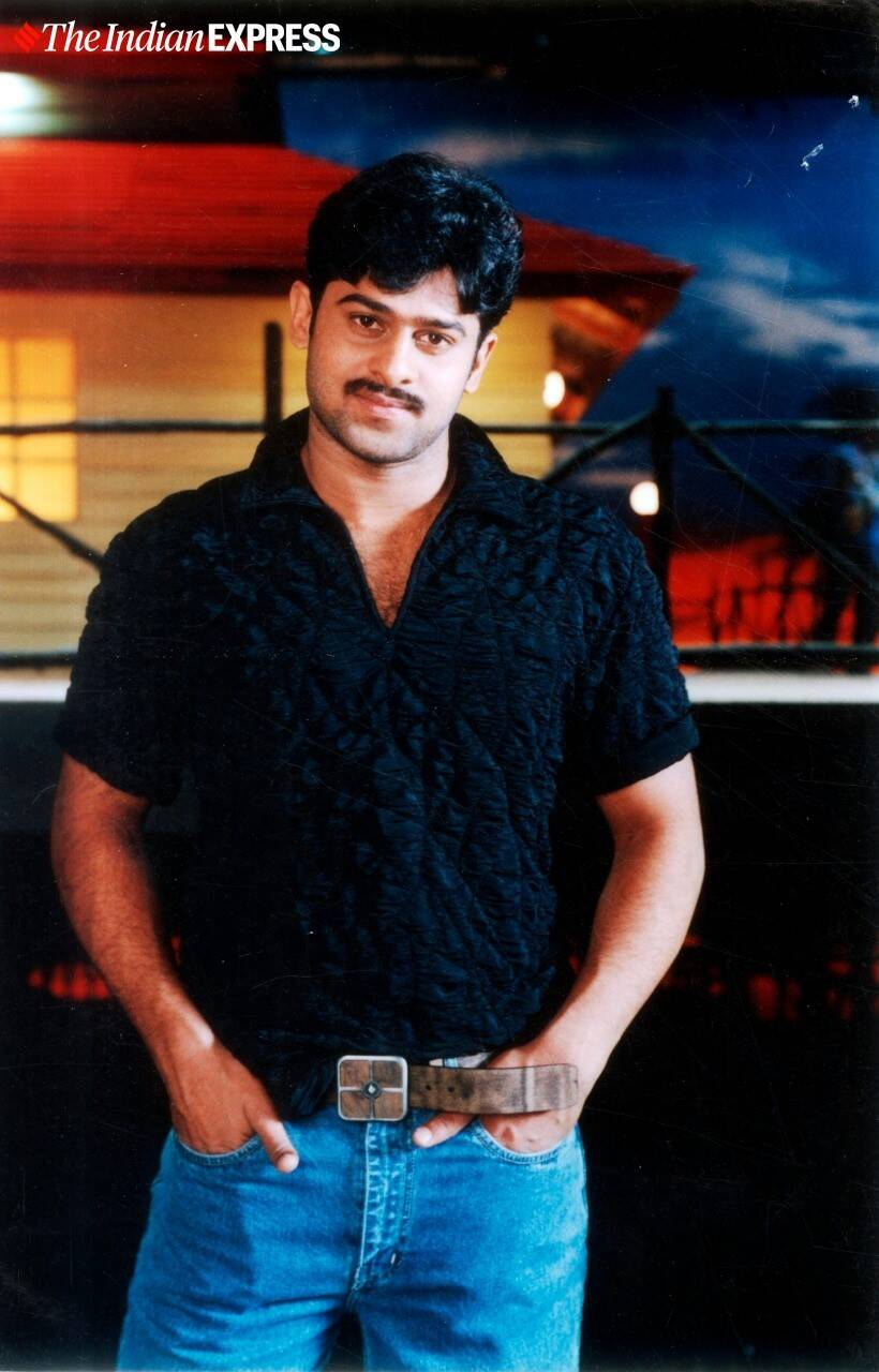 prabhas photo, prabhas wallpaper, prabhas old photo, prabhas childhood photo, prabhas young, സാഹോ, സാഹോ റിവ്യൂ, സാഹോ പ്രഭാസ്, പ്രഭാസ്, saaho, saaho review, saaho movie, saaho rating, saaho songs, saaho movie download, saaho movie rating, prabhas, shradha kapoor