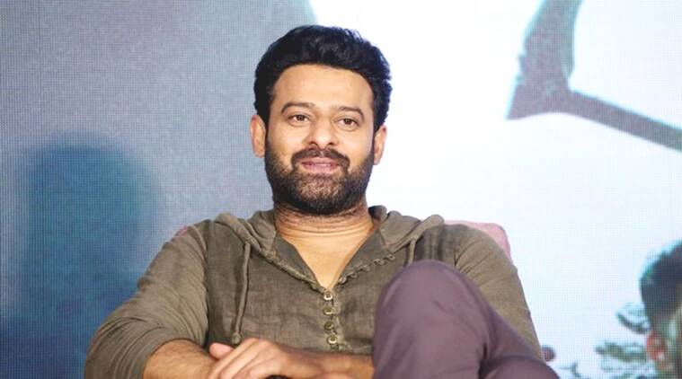 Saaho Star Prabhas Gets Nostalgic About Bengaluru Entertainment News The Indian Express Венката сурьянараяна прабхас раджу уппалапати / venkata suryanarayana prabhas raju uppalapati) прозвище: saaho star prabhas gets nostalgic about