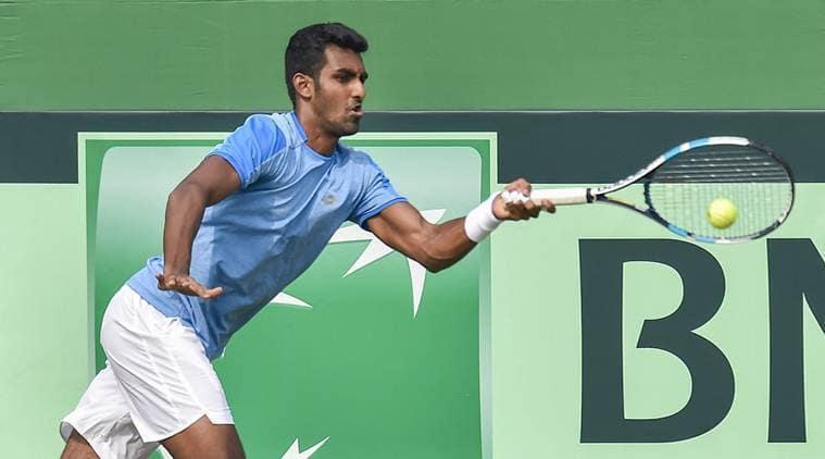 Davis cup, India Pakistan davis cup, Indian tennis team, International Tennis Federation, India's Davis Cup team to go to Pakistan