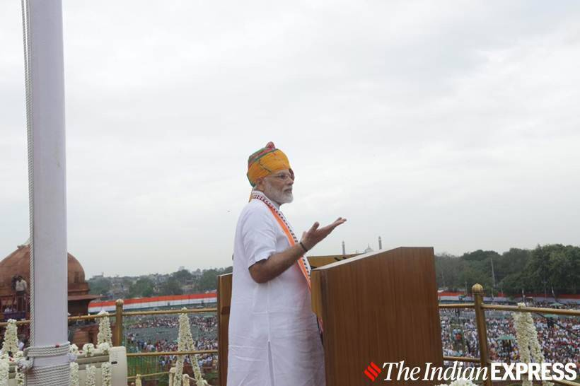 independence day photos, independence day celebrations, august 15 independence day, independence day august 15, independence day india, india independence day tomorrow, independence day celebrations pics, independence day celebrations photos, independence day celebrations images, indian express news