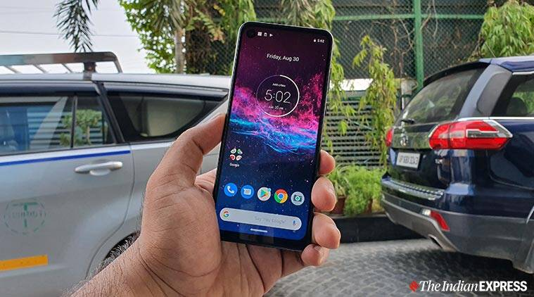 motorola one action, motorola one action review, motorola one action performance, motorola one action action cam, motorola one action camera, motorola one action price, motorola one action specifications, motorola one action features