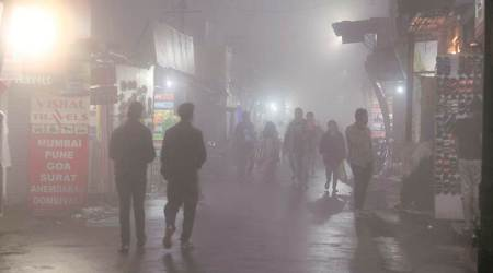 Pune rains, wall collapse in Pune, 5 dead in Pune wall collapse, Pune flooding update, Pune weather latest news, Pune rain latest updates
