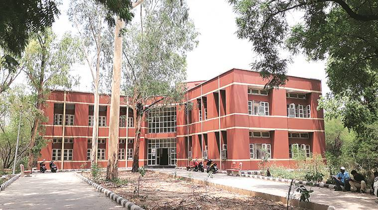 indian railways, railway presses, railway press to shut down, delhi city news