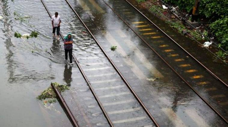 Mumbai-Pune train services to stay grounded for two more