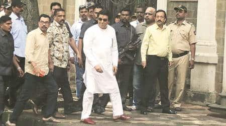 maharashtra power bill, Sanjay Raut, Raj Thackeray meets governor, Mumbai news, mumbai electricity bills