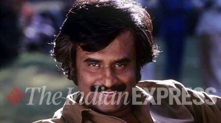 44 years of rajinikanth in films