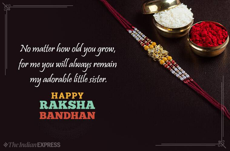 happy raksha bandhan, happy raksha bandhan 2019, raksha bandhan, raksha bandhan, 2019, happy raksha bandhan images, raksha bandhan wishes, raksha bandhan images, raksha bandhan wishes images, happy raksha bandhan images 2019, happy raksha bandhan 2019 status, happy raksha bandhan quotes, happy raksha bandhan wallpaper, happy raksha bandhan pics, happy raksha bandhan photos, happy raksha bandhan messages, happy raksha bandhan sms