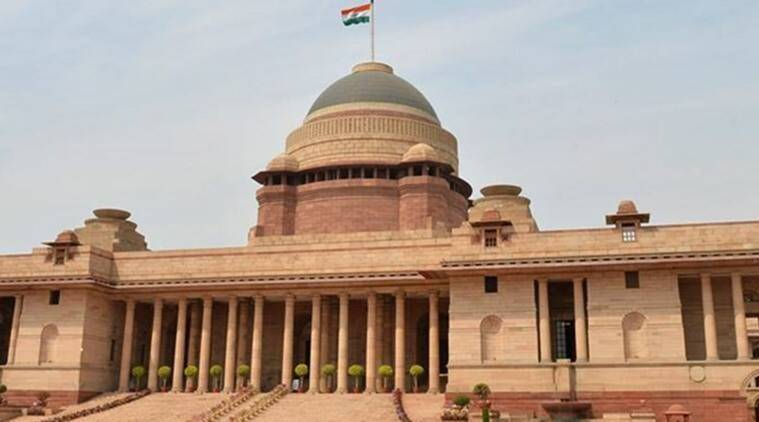 coronavirus, coronavirus news, ACP posted at Rashtrapati Bhavan tests positive, delhi coronavirus updates, delhi police coronavirus cases, Covid-19 news, lockdown latest news, indian express