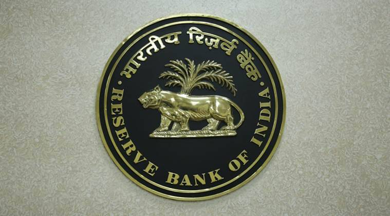 RBI, RBI NBFC, RBI NBFC liquidity coverage ratio, Business news, Indian Express news