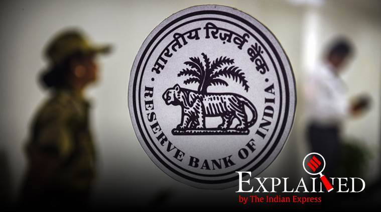 Explained: How to read RBI's monetary policy review
