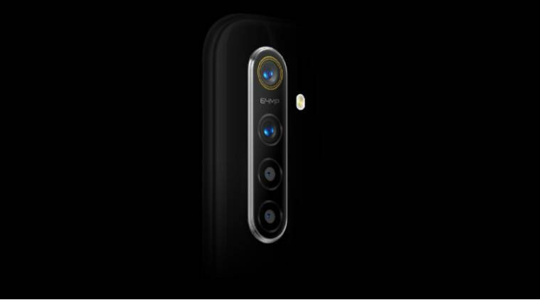 Mobiles launching with 64Mp camera sensor in 2019: Samsung