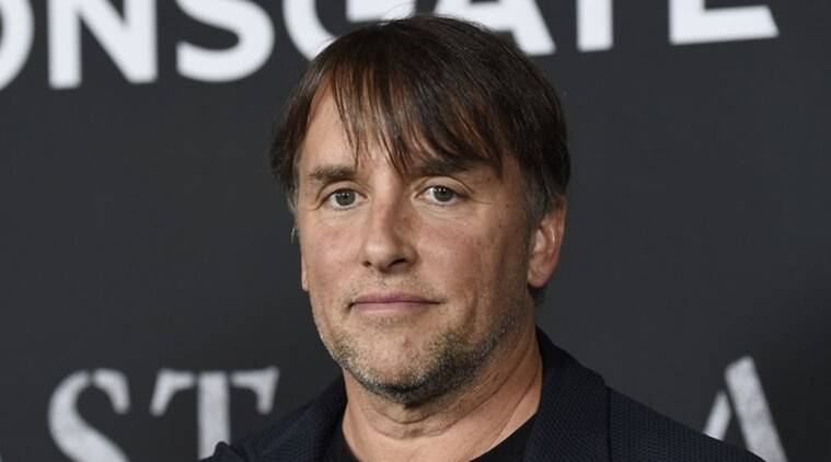 Richard Linklater to shoot next movie over 20 years