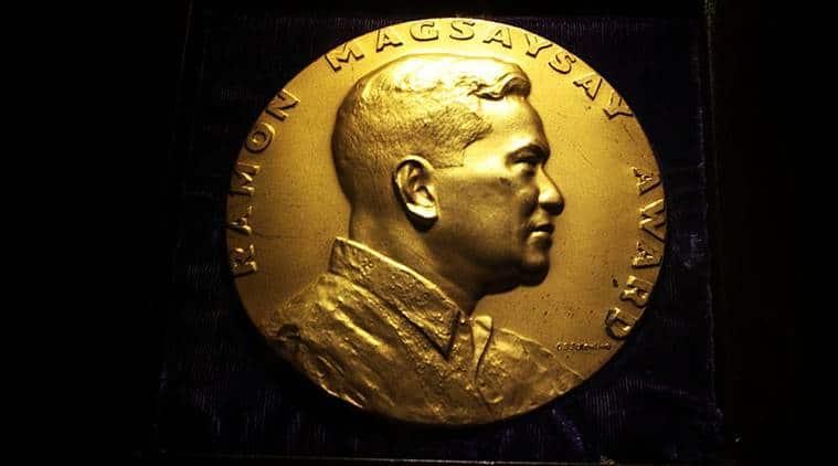 Magsaysay Award, Ramon Magsaysay Award, Ravish Kumar Magsaysay Award, Ramon Magsaysay Award 2019, Indian Express