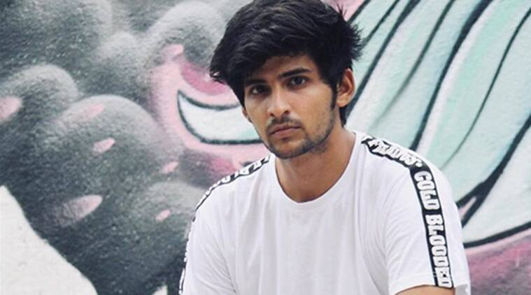 Roadies Real Heroes evicted contestant Sohil Singh: Heartbreaking