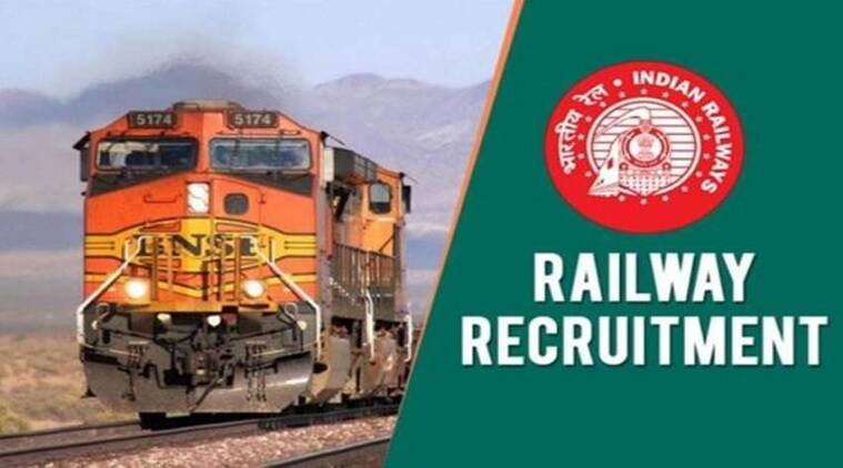 nfr.indianrailways.gov.in, North-East frontier railways apprentice job, indianrailways jobr, rrb jobs, rrbntpc admit card, sarkari naukri, sarkari naukri result, govt jobs, employment news