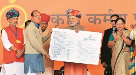 Soil Health Cards, Soil Health Cards for Indian farners, indian farmers, crop yields, Multipurpose National ID Card farmers subsidy, Narendra Modi, Soil Health Card scheme, Indian agriculture, soil testing