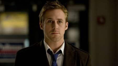 Ryan Gosling mcu