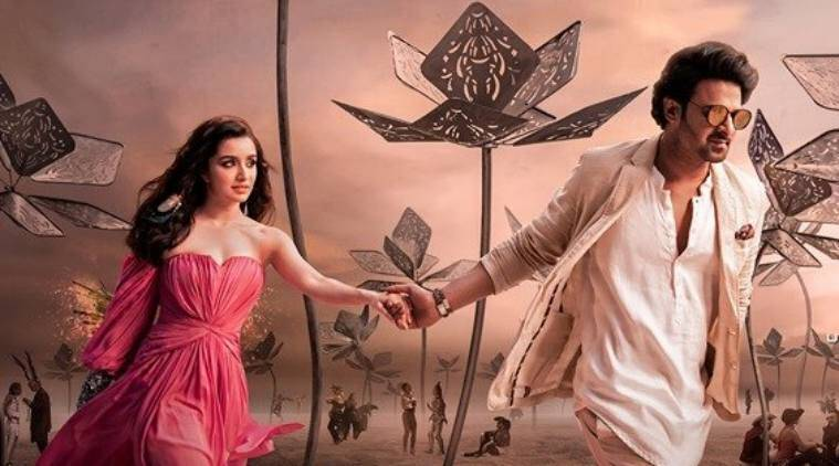 Saaho box prediction prabhas shraddha kapoor
