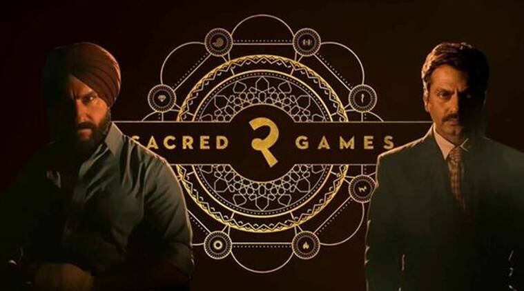 Sacred Games 2: Here's everything that bothered us about this season