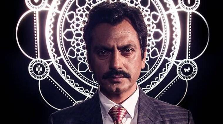 sacred games 2 controversy