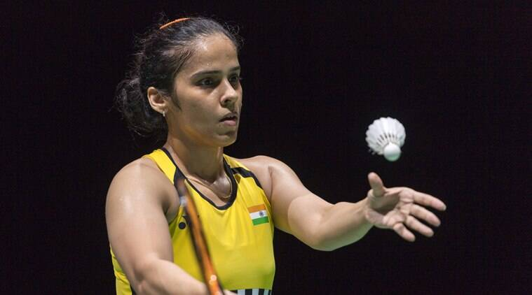 pullela gopichand, p gopichand, pv sindhu, srikanth, sania nehwal, badminton, badminton coach, sports news, indian express