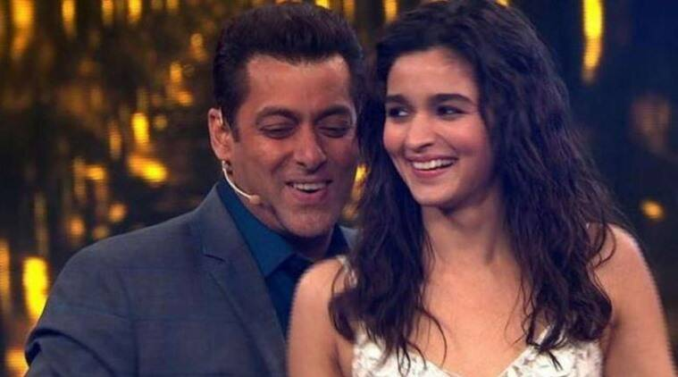 Salman Khan and Alia Bhatt starrer Inshallah postponed