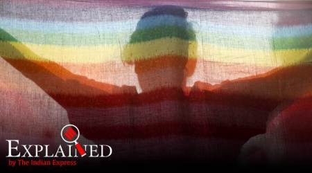 Explained: The biggest ever study on same-sex sexuality is out. Why has it triggered concern?