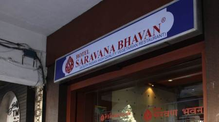Saravana Bhavan ordered to pay Rs. 1.1 lakh compensation for stale food, poor service