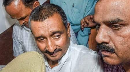 Unnao rape case: Delhi court convicts MLA Kuldeep Singh Sengar, pulls up CBI