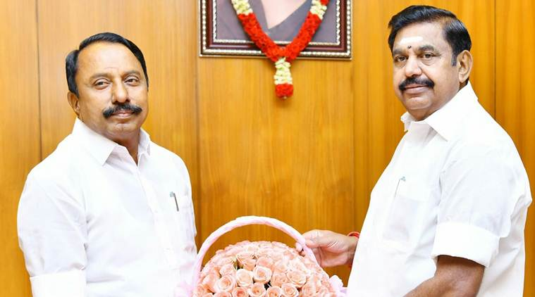 Tamil Nadu minister cancels circular banning wristbands identifying students' caste