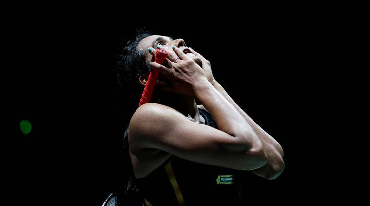 No words to express, have waited for so long, says PV Sindhu