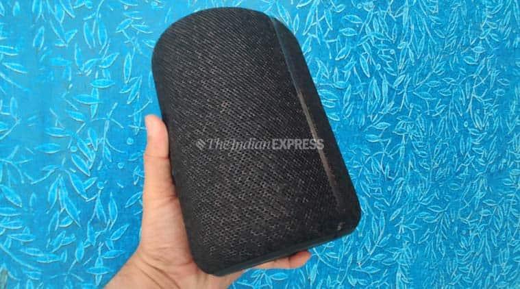 Sony SRS-XB402M, SRS-XB402M review, Sony SRS-XB402M review, SRS-XB402M speaker review, Sony SRS-XB402M smart speaker, Sony SRS-XB402M speaker price